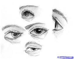 butterfly wings tattoo sketches of eyes
