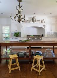 dining table in kitchen 4 trends in kitchen dining spaces get inspired