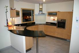 plan de travail arrondi cuisine marbrerie morlaisienne marbrerie de décoration bretagne