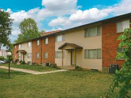 2 Bedroom House For Rent Springfield Mo Apartments Under 400 In Springfield Mo Apartments Com