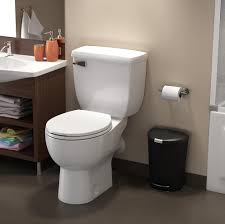 saniflo saniaccess 3 upflush toilet macerator pump included