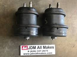 lexus is 350 engine for sale used lexus is350 motor mounts for sale