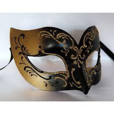 mens venetian mask 26 best masks images on venetian masks masquerade