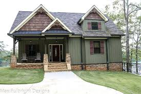 craftsman cottage style house plans cottage style house plans extraordinary 3 plans for small cottage