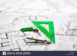 architect plans architect plans construction project drawing the cost of building