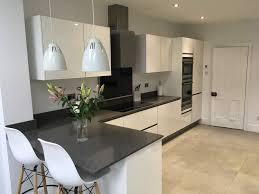recent projects archive designer kitchens for less mr and mrs thompson