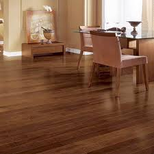 3 4 chestnut solid hardwood flooring