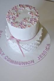16 best communion cake images on pinterest first communion