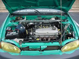 mitsubishi mirage coupe 1995 1995 mirage ls