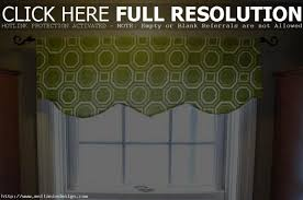 kitchen curtains and valances ideas kitchen curtains valance mccbaywindow