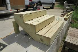 the random rants of a rambling man in the shop a new porch for