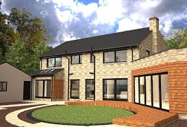 Design House Concepts Dublin Our Contemporary Concepts And House Extension Ideas U2013 Transform