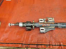 used mg midget steering racks u0026 gear boxes for sale