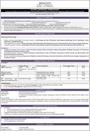 Teaching Resumes Samples by Teacher Resume Format Best Resume Collection
