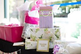 universal wedding registry wedding ideas 4 reasons why you need a universal wedding registry