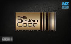 home design company names best interior design company names list r21 in amazing interior and