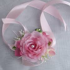 Wrist Corsage Prices 100 Flowers Wrist Corsage Best 20 Prom Corsage And