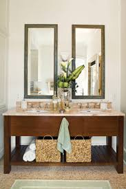 Bathroom Ideas With Tub Looking At A View 65 Calming Bathroom Retreats Southern Living