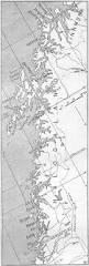 Viking Map Die Besten 25 Norse Names Ideen Auf Pinterest Mythologie