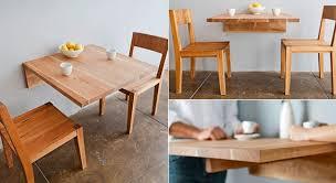 klapptisch küche klapptische küche beeindruckend beautiful klapptisch für küche
