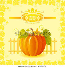 thanksgiving clipart background big collection
