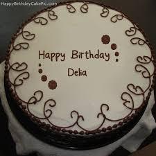 delia smith chocolate cakes recipes food baskets recipes