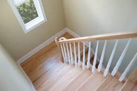 treppe selbst renovieren treppe renovieren so geht s bei einer holztreppe
