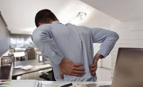 bureau m al 5 exercices pour prévenir et soulager le mal de dos au bureau