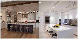 eclairage pour cuisine moderne eclairage pour cuisine moderne peinture pour cuisine moderne