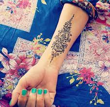 3156 best tattoos images on pinterest artists live and make up