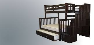 Bunk Bed King Bunk Bed King Reviews Everything You Need To Home Doyen