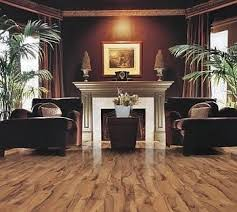 living with hardwood floors home design photo