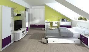 moderne jugendzimmer glnzend moderne jugendzimmer in bezug auf modern ziakia