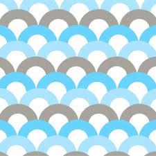 Retro Upholstery Fabric By Theme And Themed Fabrics U2013 Interiordecorating Com