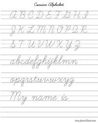 74 best handwriting images on pinterest cursive handwriting