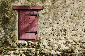 Red Barn Door by Gorgeous 40 Old Red Barn Door Inspiration Of Old Red Barn Door