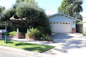 orange county homes for sale anthony nitz and the nitz team 14651 pacific street tustin ca for sale