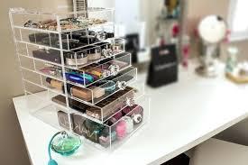 Makeup Bathroom Storage Makeup Bathroom Storage Bathroom Design Magnificent Bathroom