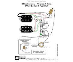 wiring dimarzio pickups dolgular com