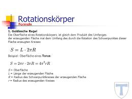 fläche kreis formel seminar ws 04 05 prof beutelspacher ppt herunterladen