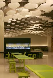 Wildfire Grill Valencia Ca by 50 Best Food Court Images On Pinterest Restaurant Interiors