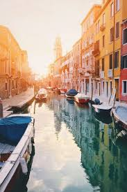 Travel Wallpaper 15 Best Viva Italia Iphone Wallpaper Pictures Images On