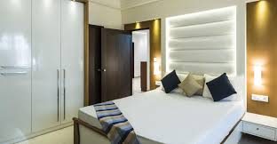 Home Interiors Design Bangalore One Among The Top List Of Interior Designers In Bangalore The Studio