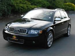 2004 audi station wagon 2004 audi s4 station wagon for sale 10 used cars from 7 350