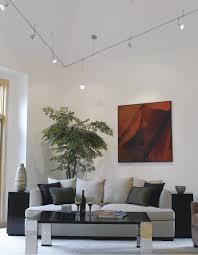 ceiling living room lights living room lighting guide design necessities lighting