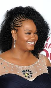 latest hair braids in kenya black braided hairstyles for 2017 hairstyles 2018 new haircuts
