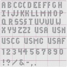 printable alphabet grid graph paper with numbers and letters graphpaper besides printable