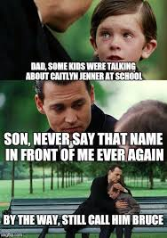 Father And Son Meme - finding neverland meme imgflip