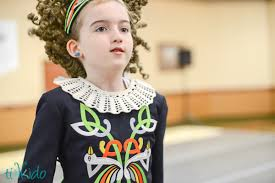 hairstyles for an irish dancing feis feis travel survival irish step dancing competitions and feis