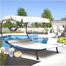 Outdoor Chaise Lounge Chairs With Wheels Inspirational Outdoor Chaise Lounge Chairs With Wheels Design
